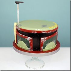 Pin Lego Star Wars The Video Game Wallpaper Cake on Pinterest