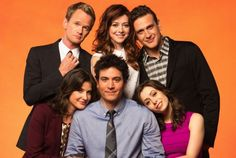 how i met your mother - Buscar con Google