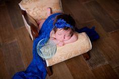 photographie 1370 - 20 01 2015 charlie 26 - Bébé de 1 à 3 mois - par la photographe Nada Ivanova