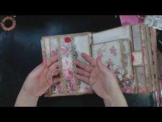 Chunky Mini Album - YouTube