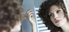 Come asciugare i capelli ricci - Hairadvisor