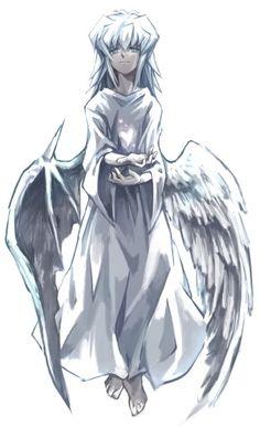 Ryou Bakura Change of Heart Yu Gi Oh, Bakura Ryou, Dark Side Of Dimensions, What Is My Life, Yugioh Yami, Monster Cards, Anime Base, Gothic Anime, Anime Neko
