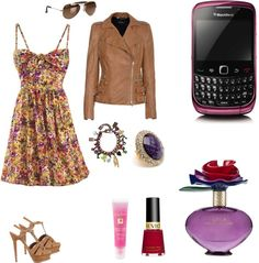 """""""Sin título #29"""" by soffffff on Polyvore"""