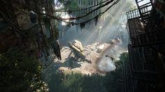 Crysis 3 online screen 2 - Ocean AU.png (1280×720)