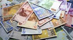 Apeldoorn: subsidie voor woningisolatie kan weer aangevraagd worden