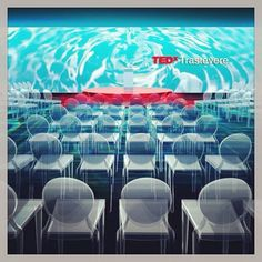 #tedxtrastevere vuole generare idee così come l'#acqua genera la #vita! 16 ottobre 2013  #TED #TEDx #TEDtalks #inspire # roma #rome #italia #italy #acqua #water #nature #instagood  #photooftheday #picoftheday #trastevere #igersitalia #life #idea