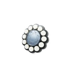 Liz ring | $30 | #UnderOurSky Gemstone Rings, Silver Rings, Gemstones, Jewelry, Jewlery, Gems, Jewerly, Schmuck, Jewels