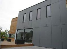 facade-sud-maison-bois-terrasse