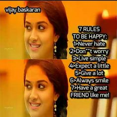Arya Love Whatsapp Dp In Tamil Tamil Movie Images With Quotes Free