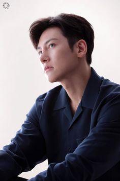 Ji Chang Wook Smile, Ji Chan Wook, Asian Actors, Korean Actors, Dramas, Ji Chang Wook Photoshoot, Empress Ki, Suspicious Partner, Hottest Guy Ever