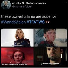 Marvel Quotes, Funny Marvel Memes, Dc Memes, Avengers Memes, Marvel Dc Comics, Marvel Heroes, Marvel Characters, Marvel Movies, Marvel Avengers