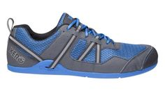 Prio - Men's Running and Fitness Shoe | Xero Shoes