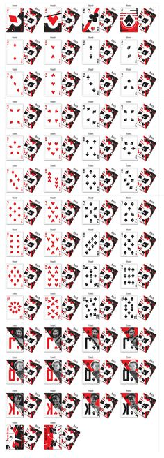 Constructivism Playing Cards on Behance Russian Constructivism, Deck Of Cards, Card Deck, Queen Of Spades, Photomontage, Game Design, Geometric Shapes, Playing Cards, Behance