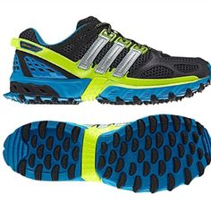 I need this running shoes...