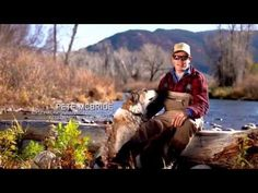 Want to relax ? try your hand at  fly-Fishing on Colorado's Roaring Fork River | Colorado.com
