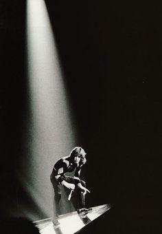 #Jagger