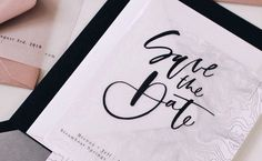 Save The Date Digital, Company Logo, Dating, Altar, Marriage Invitation Card, Formal Invitation Suites, Bachelor Parties, Special Events, Digital Invitations