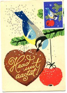 С новым годом Эстония люкс подписана картмаксимум спичечные этикетки фумофилия