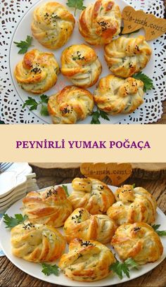 A delicious recipe that will fill the eye with its shape, with its opening flavor . potato al horno asadas fritas recetas diet diet plan diet recipes recipes Healthy Eating Tips, Healthy Nutrition, Pastry Recipes, Cooking Recipes, Garlic Butter Mushrooms, Good Food, Yummy Food, Recipe Mix, Turkish Recipes