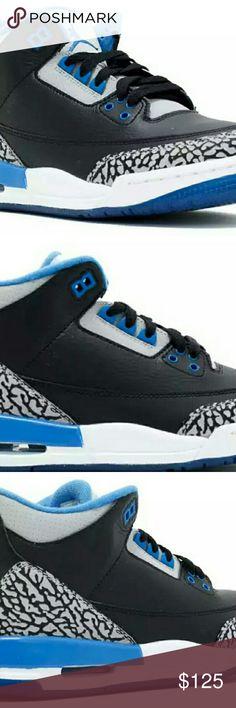 Nike air jordan 5 Homme 881 Shoes