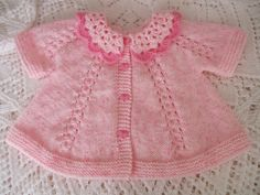 designer knitting patterns for baby, circular shawl patterns and patterns for matching outfits, knitting wool