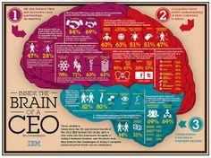 IBM CEO Study