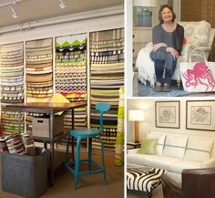 Fisher S Home Furnishings Store Interior We Love Our Partners