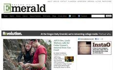 Un periódico que busca reinventar los medios universitarios en EE.UU.