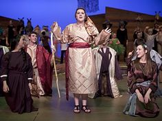 "children of eden costumes | alt Gallery ""Children of Eden"" | Costumes Ideas for Musical Theatre ..."