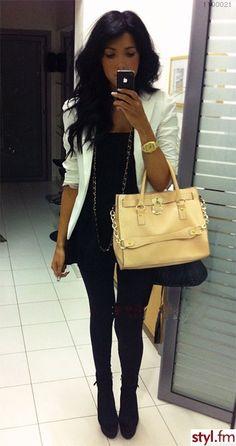 1000 images about salon clothing on pinterest black