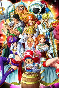 One piece 699535754604109223 One Piece Fr, One Piece Comic, Zoro One Piece, One Piece Images, One Piece Pictures, One Piece Fanart, Marvel, One Piece Wallpaper Iphone, Wallpaper Art