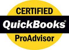 Quickbooks Hillsboro
