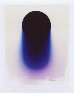 Black, Blue, purple, White   ♔♛✤ɂтۃ؍ӑÑБՑ֘˜ǘȘɘИҘԘܘ࠘ŘƘǘʘИјؙYÙř ș̙͙ΙϙЙљҙәٙۙęΚZʚ˚͚̚ΚϚКњҚӚԚ՛ݛޛߛʛݝНѝҝӞ۟ϟПҟӟ٠ąतभमािૐღṨ'†•⁂ℂℌℓ℗℘