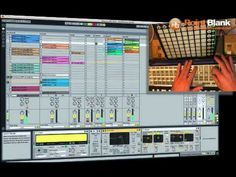 Ableton Live Tutorial - Looping on the fly with Looper - YouTube