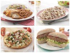 Nutrisystem unveils four new dinner items http://pastaandnoodles.food-business-review.com/news/nutrisystem-unveils-four-new-dinner-items-220714-4323613