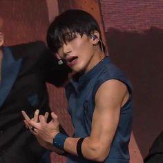Grunge Soft, Sans Cute, Videos Photos, Woo Young, Kim Hongjoong, One Team, Kpop Boy, Bias Wrecker, This Man