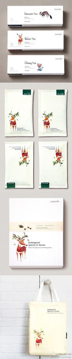 // packaging //