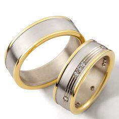 Rings For Men, Wedding Rings, Engagement Rings, Model, Jewelry, Diamond, Enagement Rings, Men Rings, Jewlery