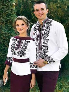 Folk Fashion, Ethnic Fashion, Hijab Fashion, Fashion Outfits, Womens Fashion, Diy Clothes, Clothes For Women, Ethno Style, Organza