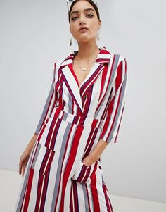 http://www.asos.com/au/prettylittlething/prettylittlething-striped-maxi-shirt-dress/prd/9274159?CTAref=We%20Recommend%20Carousel_14&featureref1=we%20recommend%20pers