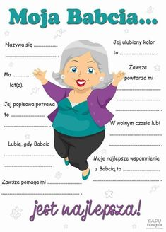 Dzień babci i dziadka Inspirational Quotes funny inspirational quotes Funny Inspirational Quotes, Funny Quotes, Quotes Quotes, Independence Day Decoration, Polish Language, Grandparents Day, Coloring Pages For Kids, Pre School, Kids And Parenting