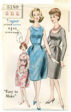 1950s Petticoat History & How to Make Them Fluffy