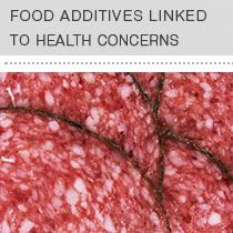 The Dirty Dozen Guide to Food Additives. Do you ever wonder which food additives you should skip and why? Well, we finally have those answers at our fingertips.