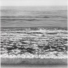 Robert Mapplethorpe, Waves, 1980 © Robert Mapplethorpe Foundation