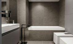 Design Addicts Platform | Australia's most popular industry interior design – architecture – styling blog