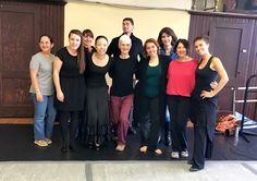 Learn to dance Flamenco in Boston and Cambridge with native instructors from Spain. #flamencoclass #clasedeflenco #artist #dance #dancer #workout #fitness #workshop #bailar #bailaflamenco #thingstodoinboston  www.LSflamenco.com