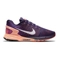 chaussure-de-running-nike-pas-cher-pour-femme-nike-wmns-lunarglide-7-747356-500-1217.jpg (750×750)
