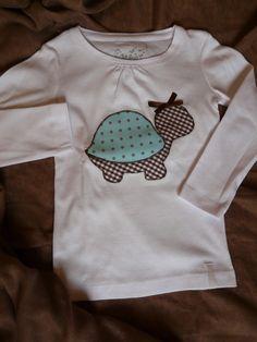 camiseta personalizada con tortuga www.facebook.com/cottonlima
