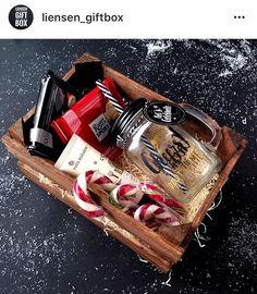 #gift #giftbox #christmasgift #подарки #новыйгод #подаркикалиниград #giftideas #идеиподарков #подаркилюбимым #подарокдевушке #подарокнановыйгод #giftbaskets #giftbasketideas #spa #care #relaxing #handmade