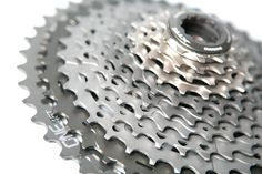 OneUp-Components-45T-11-Speed-Shimano-Sprocket-XTR-Cassette-Assembled-Iso-Dof1-GRY-1024